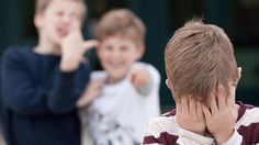 What is bullying? Learn how to help your child defend against bullies. Role playing bullying scenarios can be beneficial to your child with a learning and attention issue.