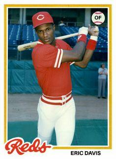 95a7bb2f6a 23 Best Cincinnati reds images | Baseball Players, Baseball stuff ...