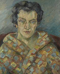 Mela Muter