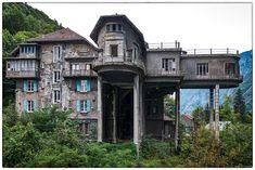 Frankrijk, Livet