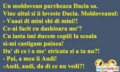 Un moldovean Cringe, Humor, Memes, Maya, Funny, Pranks, Humour, Moon Moon, Animal Jokes
