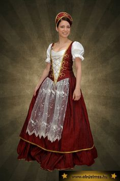 Traditional Hungarian dance routine And costume Hungarian Dance, Hungarian Girls, Ukraine, Folklore, Dance Routines, Yes To The Dress, Character Costumes, Folk Costume, Dance Costumes