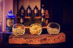 #gingin #slovenskygin #bratislava #gin #ginlove #slovakgin #premiumgin #drygin #distillery #madeinslovakia #slovakia #slovensko #drinksporn #spirit #ginlovers #instapic #pictureoftheday #praveslovenske #cork #design #elderflower #gentian #quince #limetree #mixology #barscene #barshow Elderflower, Bratislava, Distillery, Gin, Cork, Spirit, Table Decorations, Instagram, Design