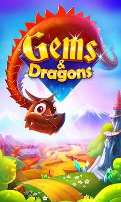 #android, #ios, #android_games, #ios_games, #android_apps, #ios_apps     #Gems, #and, #dragons:, #Match, #3, #gems, #dragons, #match, #3.5, #game, #30, #games, #online, #free    Gems and dragons: Match 3, gems and dragons match 3.5, gems and dragons match 3 game, gems and dragons match 30, gems and dragons match 3 games online free #DOWNLOAD:  http://xeclick.com/s/bYeOh7mq