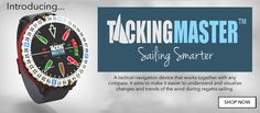 The new TackingMaster Sailboat Racing, Sailing Outfit, World Leaders, Finding Yourself, Shopping