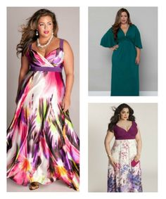 1000 images about robes d 39 t grande taille on pinterest robes asos curve and maxi dresses for Site pour trouver des hotels