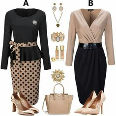 Find More at => http://feedproxy.google.com/~r/amazingoutfits/~3/4MyTP-PTxpY/AmazingOutfits.page