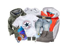 Baby boy daycare outfit for tomorrow Baby Bling, Baby Boy Newborn, Black Diamond, Timberland, All Star, The North Face, Converse, Shoe Bag, Sweatshirts