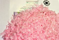 Welcome to wholesale site of Savon d'origine with the vegetable Marseille soap and soap flakes for retailers. We import the Marseille soap from Marseille / France. The soap is of the highest quality and is specially made for us. www.vitexnatura.com