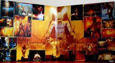 Iron Maiden - Live After Death: Gatefold