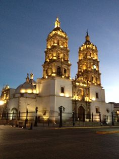Durango Mexico, Baja California Sur, San Francisco Ferry, Bella, Notre Dame, Castles, Cathedral, Places To Go, Travel