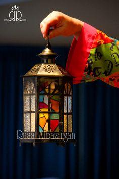 Ramadan by Ruaa Rose .....رمضان كريم Ikea Candles, Ramadan, Rose, Home Decor, Pink, Decoration Home, Room Decor, Roses, Home Interior Design