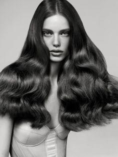 emily didonato hair