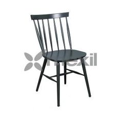 MA372 #mexil #bistro #chairs #armchairs