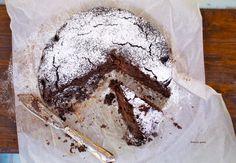 california bakery chocolate bread cake