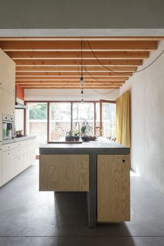 Everyday we share our stories and passions for home design and great architecture. Interior Exterior, Interior Design Kitchen, Room Interior, Interior Architecture, Architecture Foundation, House Extensions, Cuisines Design, Interior Inspiration, Kitchen Inspiration