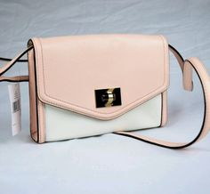 Kate-spade-Nikki-Walter-place-Cream-Shoulder-Bag