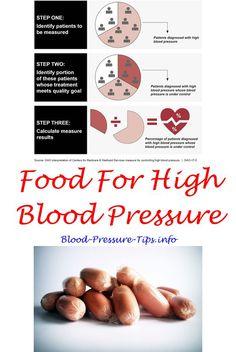 blood pressure and weight log - mild pulmonary hypertension.what is blood pressure heart disease 2654693989 #heartdiseaseexercise