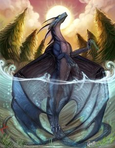 Cinderflame. Female. Night dragon. Crush: Moutainstream. Kin: Valentina. Shy, caring, really nice when you get to know her, steady, ready to fight.