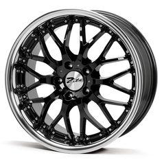 zito-milano-Blk-538px Set of 4 alloy wheels http://www.turrifftyres.co.uk