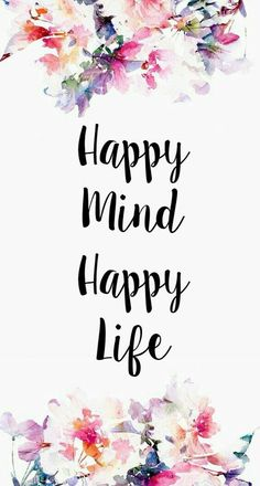 New Lock Screen Wallpaper Quotes Motivation Ideas Cute Quotes, Happy Quotes, Positive Quotes, Motivational Quotes, Inspirational Quotes, Inspirational Backgrounds, Quotes Wise Words, Quotes On Happiness, Free Life Quotes