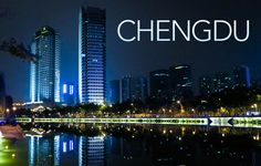 As the capital of Sichuan Province, Chengdu is an important place to visit for any traveler to China. It has a fascinating history as the Capitol of the Shu who were one of the 3 kingdoms of Ancient China, and was, and still is an important city for trade in China. While it used to...