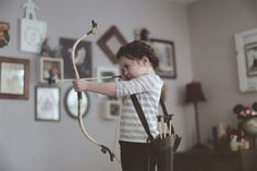(via Children's Photography from You Are My Wild)