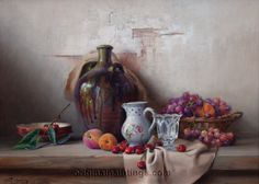 robert_chailloux_still_life_with_pitcher_and_fruit.jpg