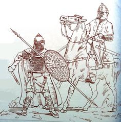 the great saljuq sultanate The sultanate of rum seceded from the great seljuk empire under suleiman ibn qutulmish in 1077, following the battle of manzikert, with capitals first at i̇znik and then at konya.