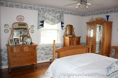 97c614375526d6e3669fdc9361326a9d Decorating With Birds Eye Maple Bedroom Furniture on wormy maple bedroom furniture, birds eye maple doors, birds eye maple cabinets, tiger maple furniture, rock maple bedroom furniture, flame maple bedroom furniture, solid maple bedroom furniture, birds eye maple art, birds eye maple tables, curly maple bedroom furniture,