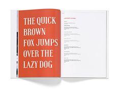 Dog & Fox Branding t