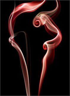 Guest post: Smoke Photography