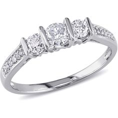 Best 30 Expensive Diamond Wedding Rings You Will Totally Love  #wedding #inspirations #rings #diamond
