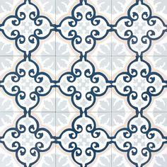 STOCK Online Boetiek | Cementegels | MOSAIC factory Tiles Online, Home Repair, Mosaic Tiles, Product Launch, Stone, Scrappy Quilts, Tile, Mosaic Pieces, Rock