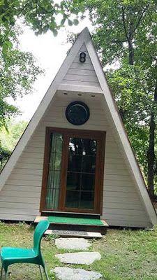 Maşukiye Cansu Tesisleri - bungalov evler