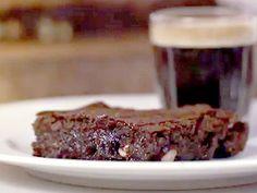 Brownie | recetas por Narda Lepes