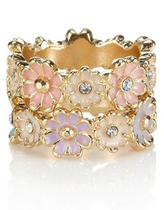 http://uk.accessorize.com/view/product/uk_catalog/acc_2,acc_2.5/3850569954#