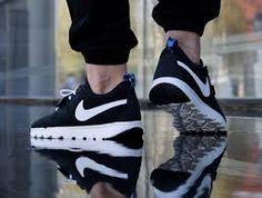 Znalezione obrazy dla zapytania Nike Trainerendor se