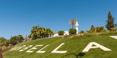 Al Risalat Masjid, Marbella, Costa del Sol, Spain Property Prices, Andalucia, Golf Courses, Spanish, Image, Real Estate Prices, Spain, Spanish Language