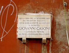 The Hero Bologna, Hero, Italy, Italia