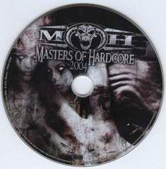 VA - Masters Of Hardcore 2004 (2004) download: http://gabber.od.ua/music/8414