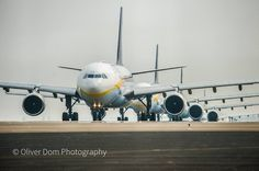 That's how we pose for our group photograph!  #FanOGraphy by Oliver Dom
