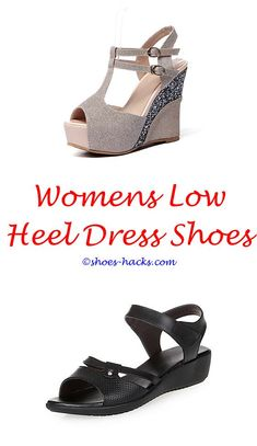 sasshoesforwomen heal usa womens shoes - wilson rush pro 2.0 womens tennis  shoe. slipresistantshoesforwomen vans leather shoes womens adidas kanadia  tr 6 ...