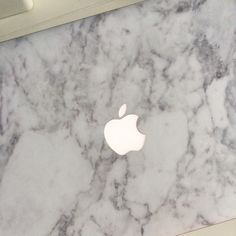 Marble MacBook by UNIQFIND  www.uniqfind.com