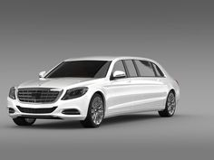 1516 best merc benz limousine images in 2019 merc benz mercedes rh pinterest com