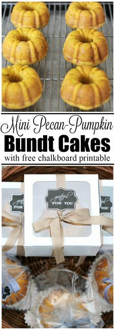 pecan cake recipe thanksgiving tablescape ideas clean and scentsible 6429