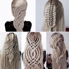 [New] The 10 Best Hairstyle Ideas Today (with Pictures) - Which one is your favorite? by @ another_braid Side Hairstyles, Pretty Hairstyles, Braided Hairstyles, Style Hairstyle, Hairstyle Ideas, Wedding Hairstyles, Pompadour Hairstyle, Undercut Pompadour, Hair Cute