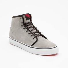 73fb379c8ca 149 Best Shoes for men images