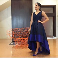 Blog Fashionista Baiana I Bell Pimentel: Look do dia