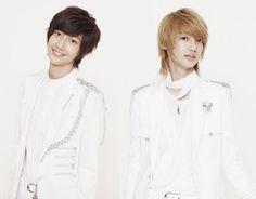 #Youngmin #Kwangmin #Boyfriend